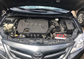 Tokunbo Toyota Corolla 2013 for sale -2