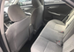 Tokunbo Toyota Corolla 2013 for sale -4