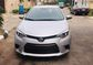Like Brand New 2015 Toyota Corolla-4