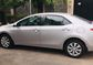 Like Brand New 2015 Toyota Corolla-6