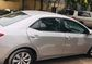 Like Brand New 2015 Toyota Corolla-9