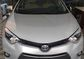 Excellent Condition Toyota Corolla 2016-0