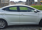 Exquisite Thumb Start 2015 Hyundai Elantra-2