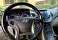 Exquisite Thumb Start 2015 Hyundai Elantra-5