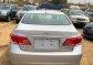 Buy My Clean Lexus Es350 2006 Silver for sale-1