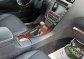 Buy My Clean Lexus Es350 2006 Silver for sale-2