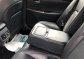 Buy My Clean Lexus Es350 2006 Silver for sale-3