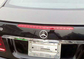 Clean Foreign used 2014 Mercedes-benz e350-3