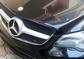 Clean Foreign used 2014 Mercedes-benz e350-2