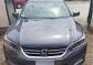 Very clean Honda Accord 2014-1