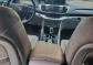 Very clean Honda Accord 2014-2