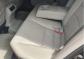 Very clean Honda Accord 2014-4