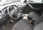 Well Maintained Nigerian used Toyota Matrix XR 2005-4