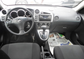 Well Maintained Nigerian used Toyota Matrix XR 2005-3