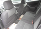 Well Maintained Nigerian used Toyota Matrix XR 2005-2