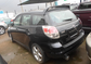 Well Maintained Nigerian used Toyota Matrix XR 2005-0