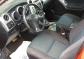 Neat Nigerian used Toyota Matrix Toyota Matrix XR 2005-1