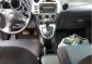 Neat Nigerian used Toyota Matrix Toyota Matrix XR 2005-2