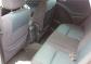 Neat Nigerian used Toyota Matrix Toyota Matrix XR 2005-3