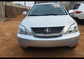 Clean Lexus ES 350 Used 2009-2