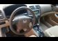 Clean Nigerian Used Honda Accord 2006-1