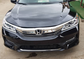 Mint Tokunbo 2013 to 2017 Honda Accord -5